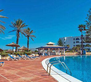 Regency Monastir & Spa