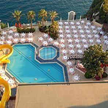 Adonis (Antalya)