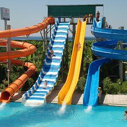 Amelia Beach Resort Spa