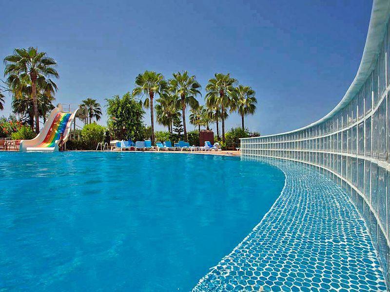 Drita Resort & SPA