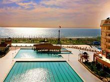 Grand Cortez Resort