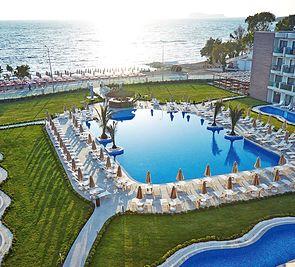 Labranda Bodrum Princess Resort & SPA