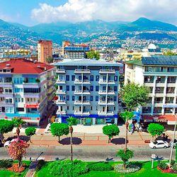 Ramira City