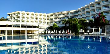 Saray Regency Resort & Spa
