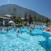 Sentido Lykia Resort & Spa (ex. Lykia World