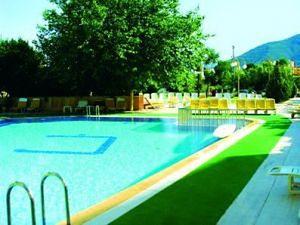 Sun Maris Park
