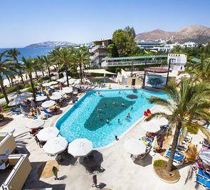 Vera Aegean Dream Resort