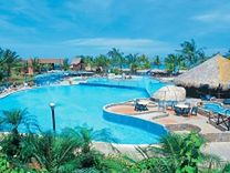 Lti Costa Caribe Beach