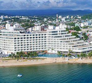 Seashells Resort Phu Quoc