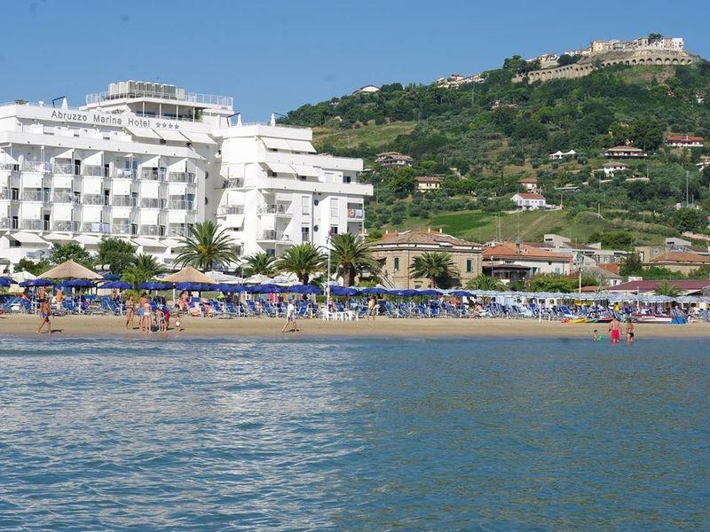 Abruzzo Marina