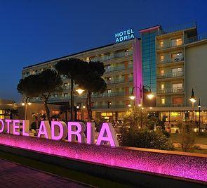 Adria (Milano Marittima)