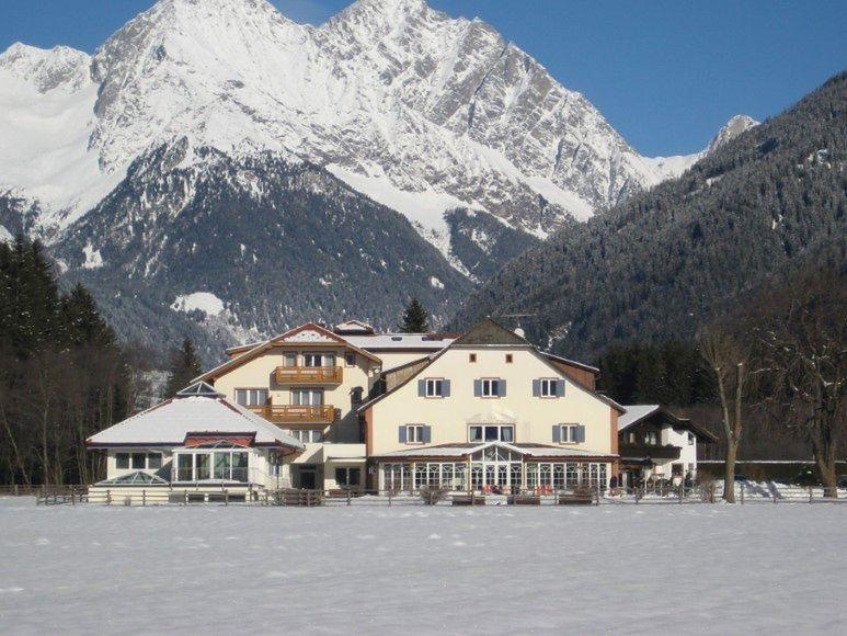 Bad Salomonsbrunn