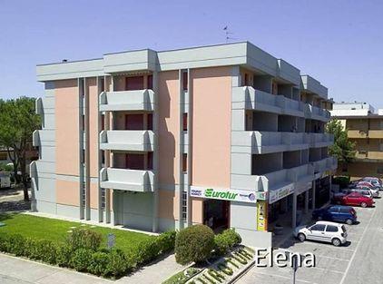 Carla - Elena - Riviera - Micheli