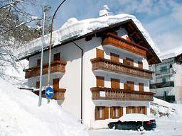 Casa Al Bosco