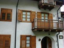 Casa Palmina