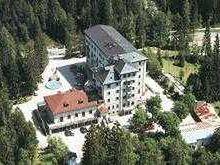 Centro Turistico Dolomiti