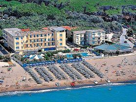 Club Stella Marina
