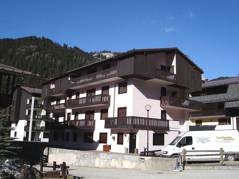 Des Alpes 3