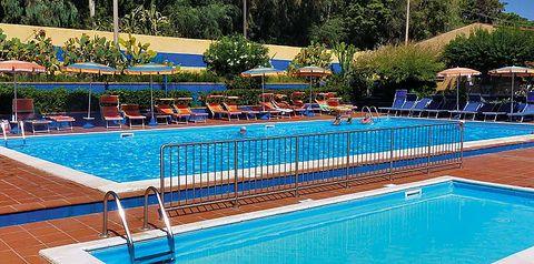 basen, brodzik, sport i rekreacja