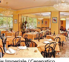 Imperiale (Milano Marittima)