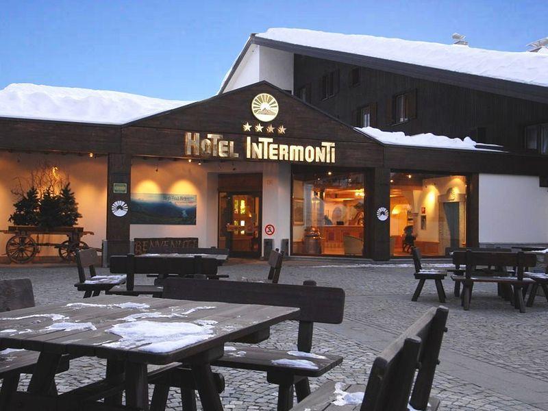 Intermonti