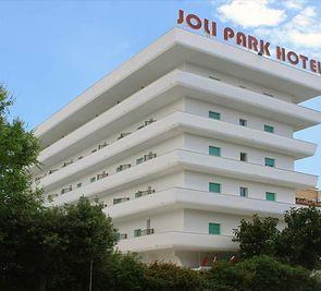 Joli Park