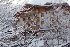 Qubus (Bielsko - Biala)