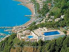 Punta San Martino