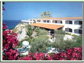 Terme Royal Palm Spa Wellness