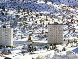 Torre Presena