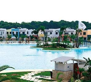 I Turchesi Club Village