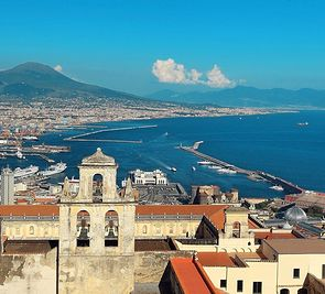 Italia Felice