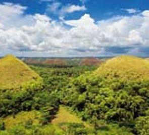 7+7:  Filipiny - W Krainie Tysięcy Wysp
