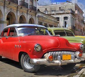 Kuba kompletna
