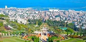 Magia Izraela