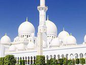 Egzotyka Light - Emiraty Arabskie (ex Dubaj jest Naj)