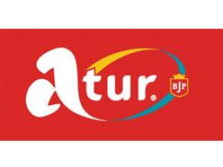 Atur logo