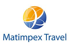 Matimpex Travel logo