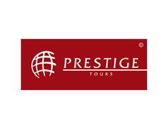 Prestige Tours logo