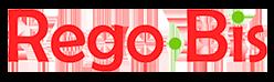 Rego-Bis logo