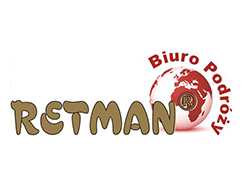 Retman logo